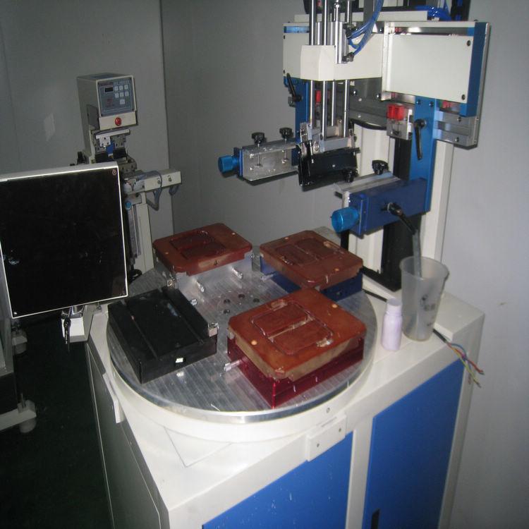 (如针对厚膜电路产品,例如电热陶瓷,导电陶瓷电路产品,电阻等,可选用