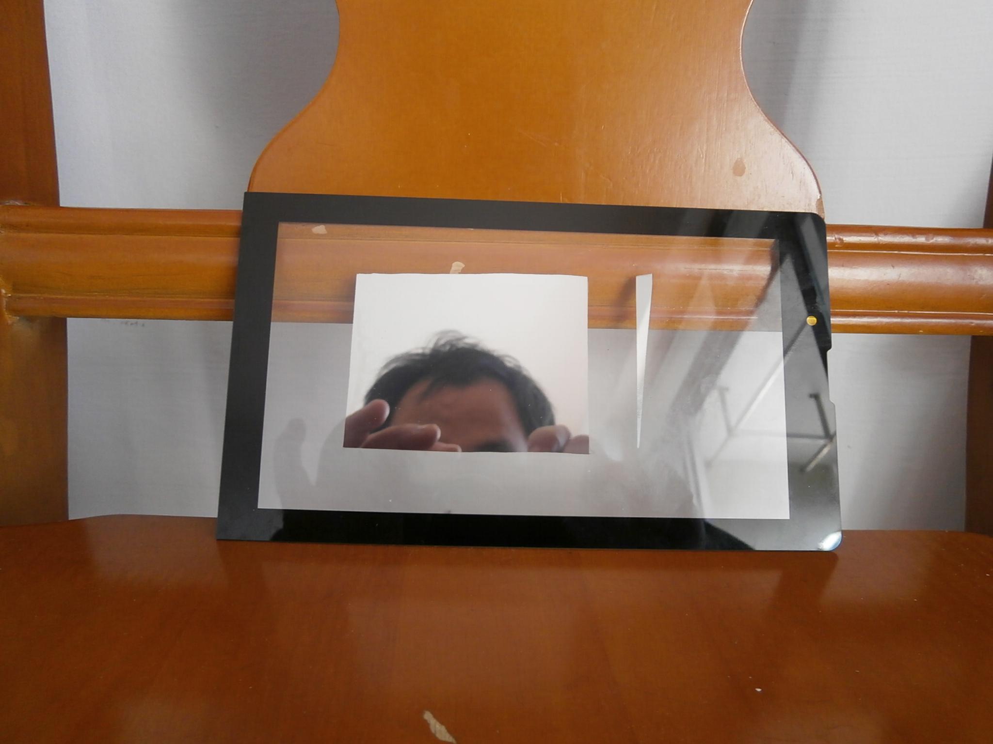 供应玻璃丝印镜面银镜面金油墨-供应信息-集萃丝印特