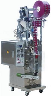 成都包装机,粉剂自动包装机.四川包装机_百度百科