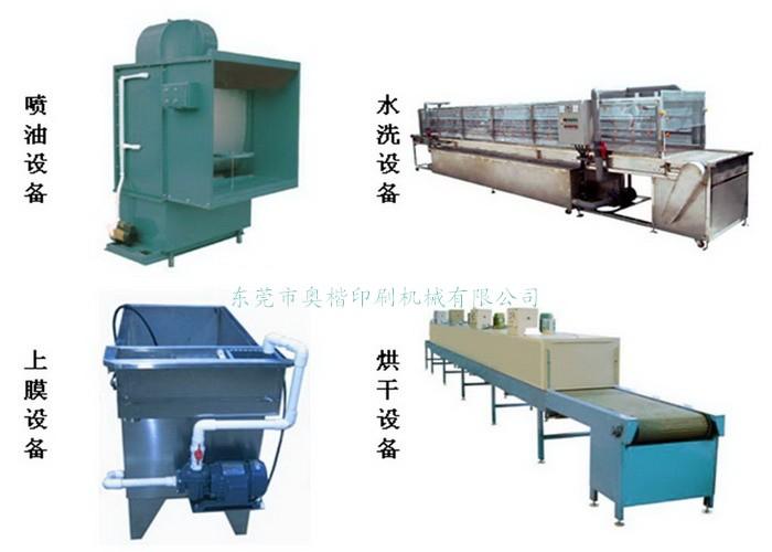 水披覆设备,水转印机,AOK-SZY7000水披覆设备价格