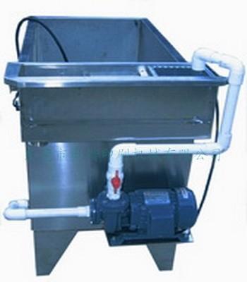 上膜设备,水转印设备,AOK-SZYS1500上膜设备价格