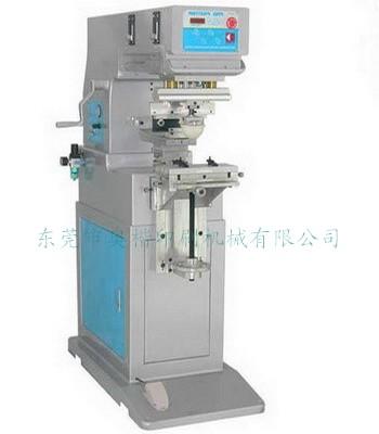 小型移印机,佛山移印机,AOK-L1小型移印机价格