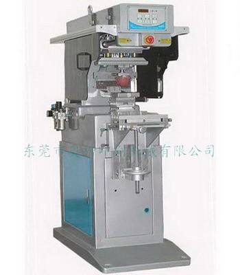 AOK-M1单色移印机,单色移印机价格,广州移印机