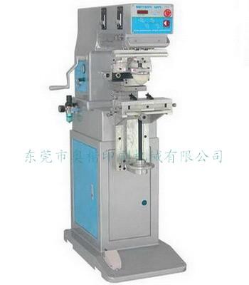 AOK-S1异形移印机,异形移印机价格,山西移印机