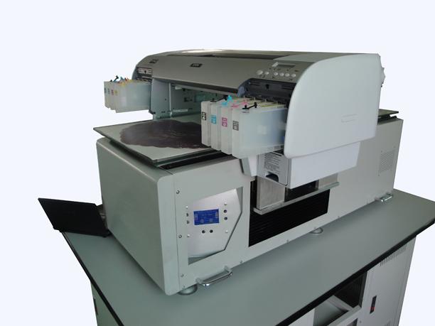 印刷.丝印打印机.服装行业打印机.电子产品打印机.装修行业打印机.