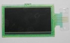 厂家供应高电阻写字板导电膜薄膜线路