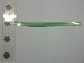 厂家供应学习机薄膜线路