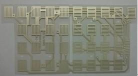 厂家热销计算器薄膜线路