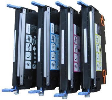 C9730A/C9731A/C9732A/C9733A/HP5500