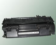 CB435A/CB436A/CC388A