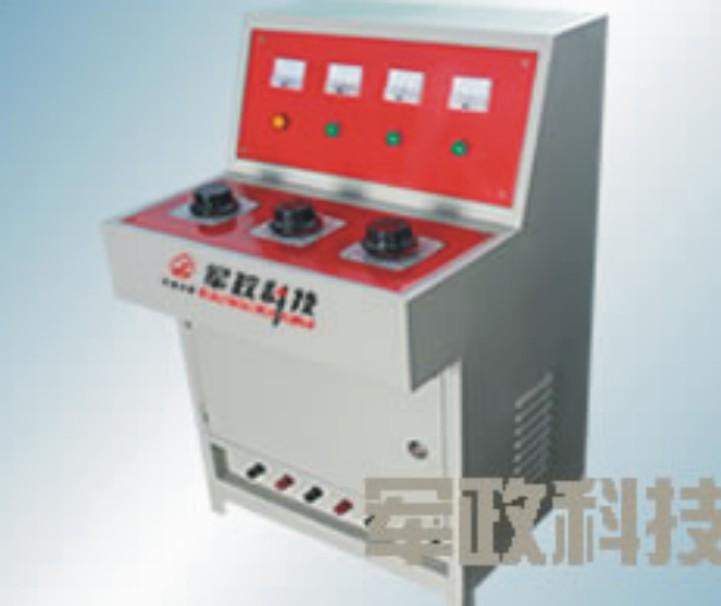 北京军政科技电镀机,电镀设备,铜版画机,喷淋蚀刻机,精密蚀刻机