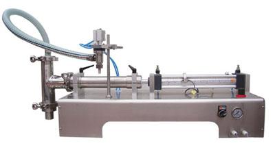成都/广州/灌装机-液体灌装机