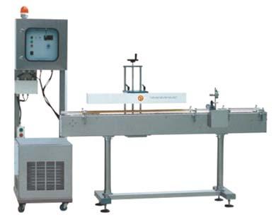 成都/广州/封口机-瓶口电磁感应铝箔封口机
