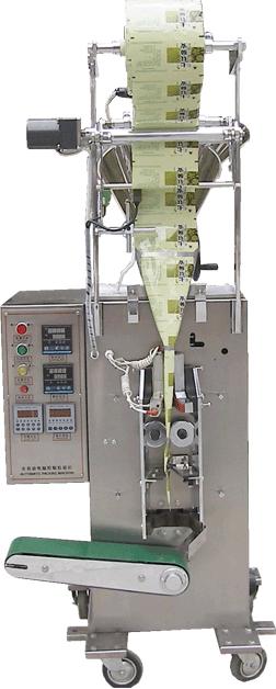 成都/广州/包装机-粉剂自动包装机