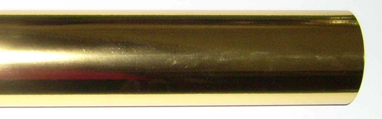 烫金纸PA106