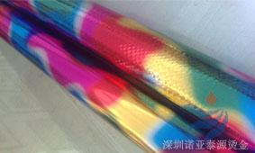 烫金纸M710-40