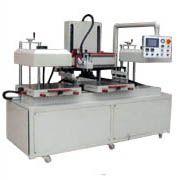 4060双跑台印布机