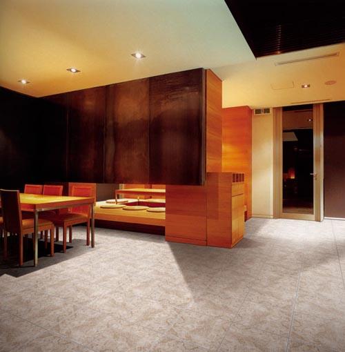名爵陶瓷-建材,防滑磚|內墻磚|地磚