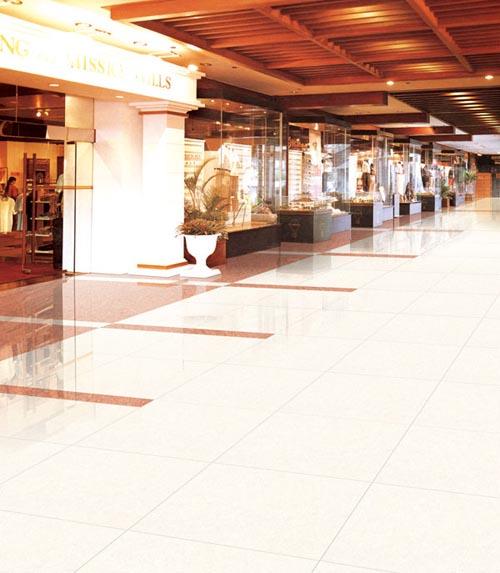 瑪拉茲陶瓷-建材,防滑磚|內墻磚|地磚
