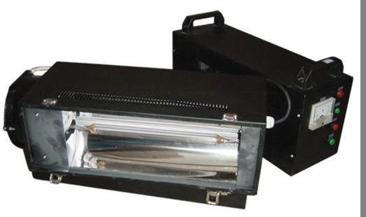 手提式UV固化机