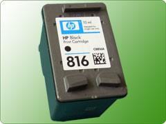 HP816再生墨盒