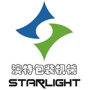 广州澳特包装机械设备有限公司