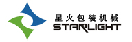 包装机械?广州澳特包装机械有限公司