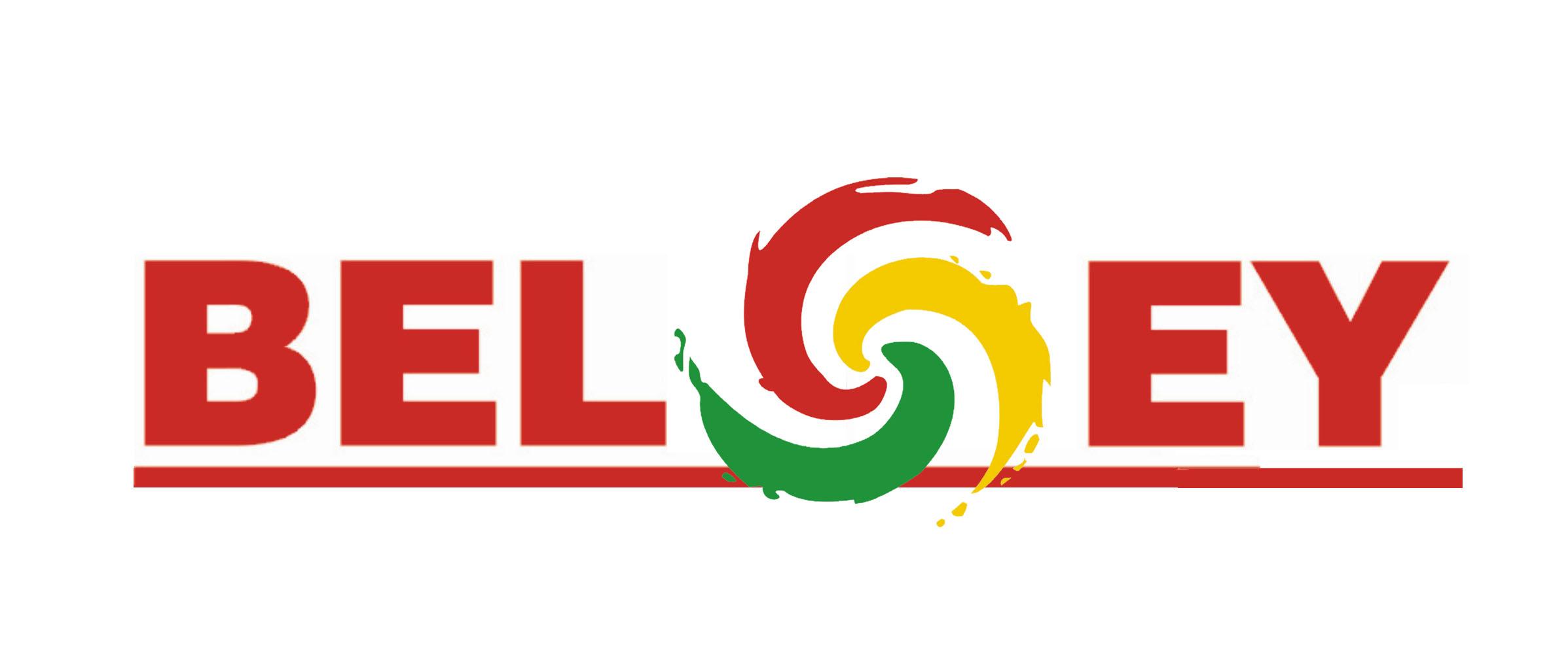 logo logo 标志 设计 矢量 矢量图 素材 图标 2395_1024