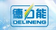 深圳市德力能科技有限公司