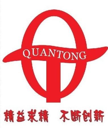 全通网印_全通网印机电设备有限公司苏州分公司成立