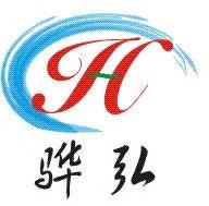 东莞市骅弘丝印材料有限公司