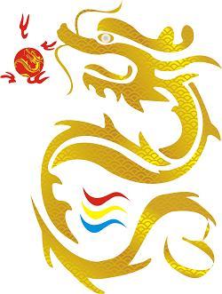 广州龙标印刷设备实业有限公司
