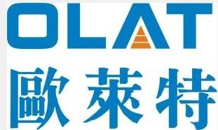 东莞市欧莱特印刷机械工业有限公司
