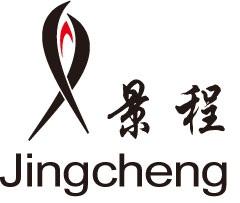 上海景程感光材料有限公司