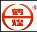 温州鹤煌筛网有限公司
