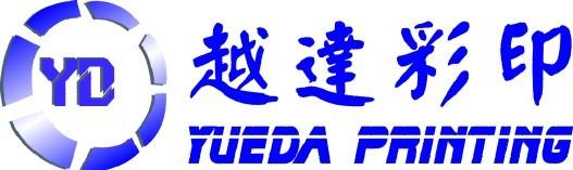 深圳市越达彩印机科技有限公司