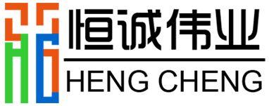 深圳恒诚伟业科技有限责任公司