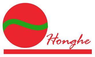 上海宏河印刷器材有限公司