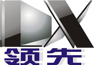 东莞领先网印设备厂
