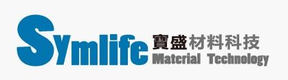 宝盛材料科技(深圳)有限公司