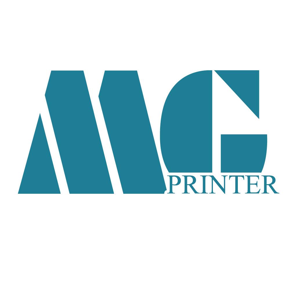 上海名高印刷设备有限公司