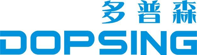 东莞市多普森机械科技有限公司