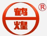 广州印刷网业有限公司
