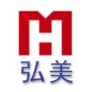 东莞弘美印刷器材有限公司
