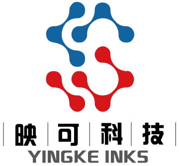 上海映可新材料有限公司