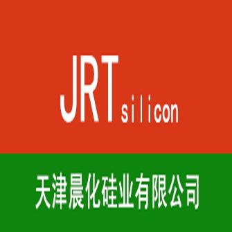 天津晨化硅业有限公司