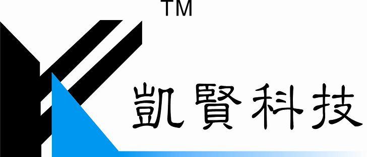 上海凯贤印刷科技有限公司