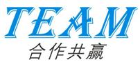 惠州帝姆实业有限公司