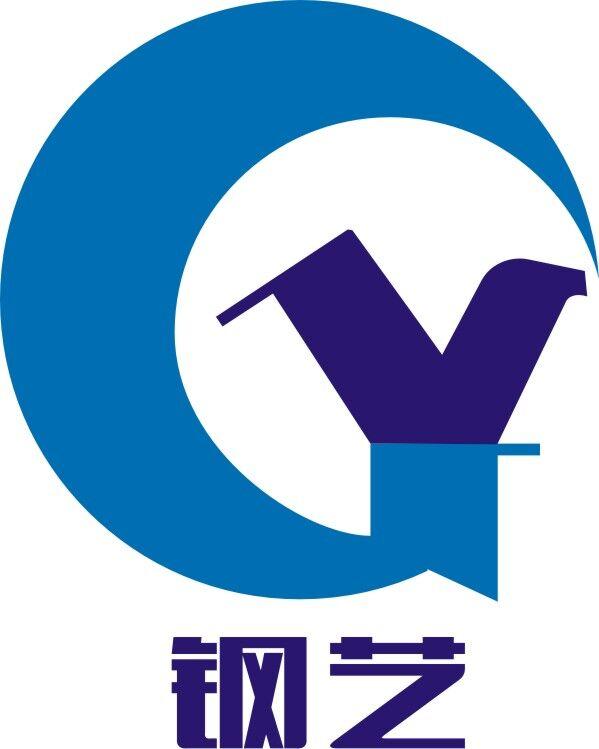 东莞市钢艺丝印铝框器材厂