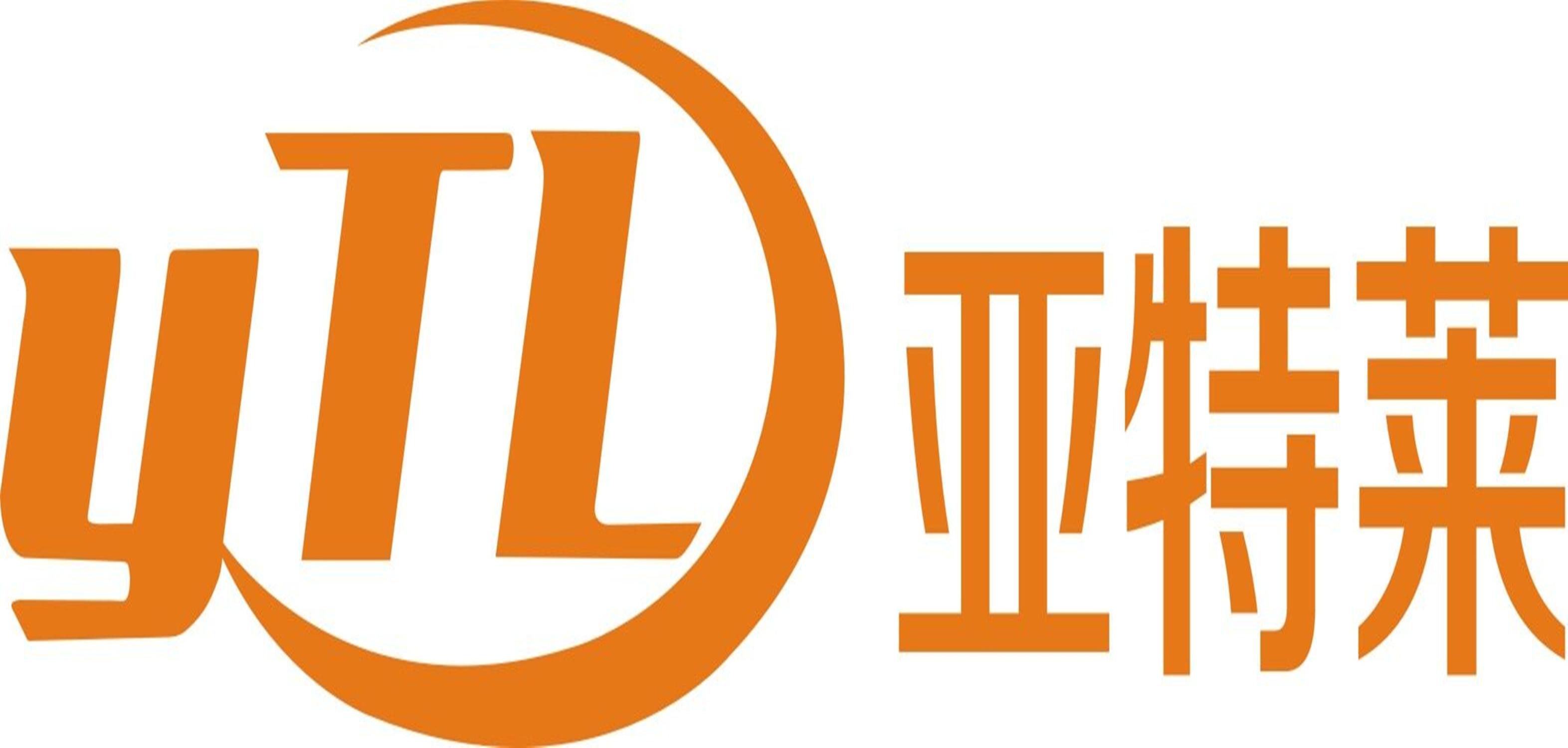 logo logo 标志 设计 矢量 矢量图 素材 图标 3144_1500
